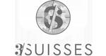 3-SUISSES