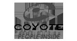 Logo_Coyote2