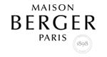 MaisonBerger
