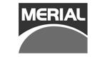 Q3_MERIAL