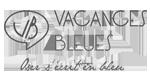 VACANCES-BLEUES