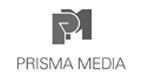 prisma3