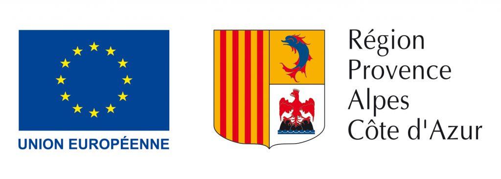 FEDER-FSE-gestion-regional-coul