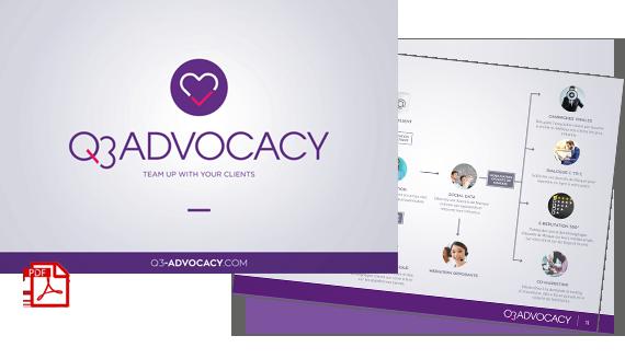 Presentation_Q3_advocacy