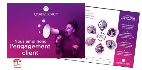 Q3 engagement client