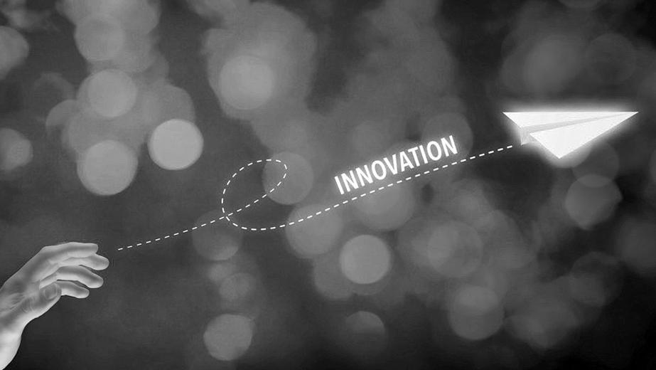 accelerer l innovation
