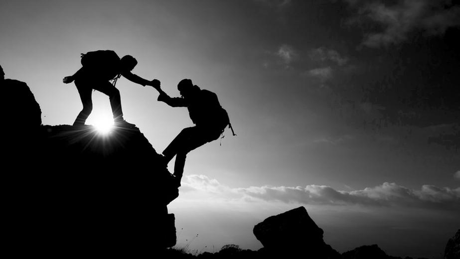 collaborer avec vos clients les plus engages