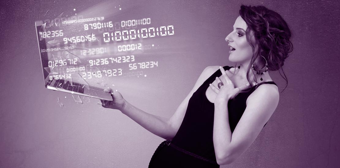 module social data pour enrichir votre connaissance client