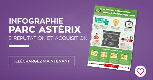 Vignette-infographie-Parc-Asterix