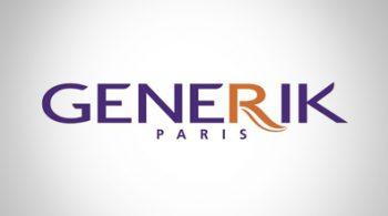 edc_GENERIK-395x256 2