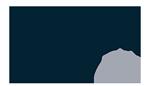 8.-Nouveau-logo-maison-berger