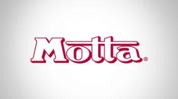 BC_395x256-Motta