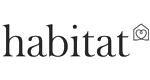 Q3_HABITAT2