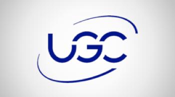 logo_ugc